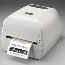 Argox 3140