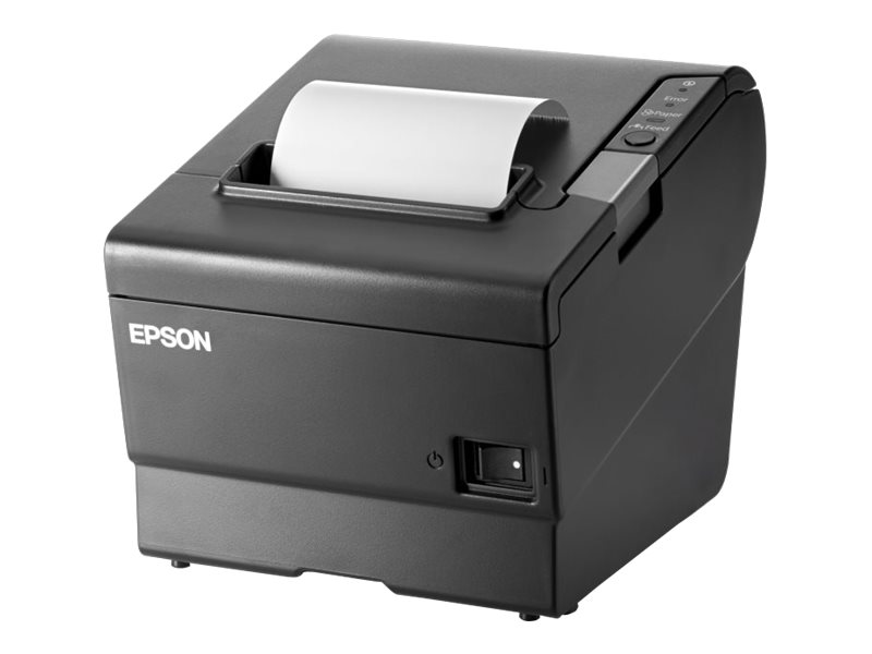 Epson TM-T88V (Thermal)