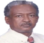 Dr. Hussein Omer