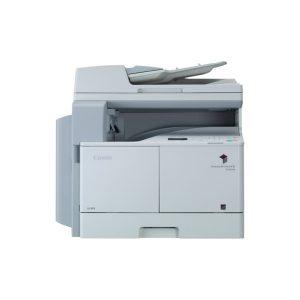 canon-copier-2202n