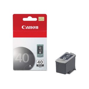 canon-ink-pg-40-black
