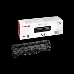 canon-toner-728