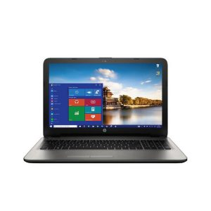 dell-notebook-3542-1