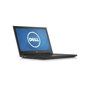 dell-notebook-3542