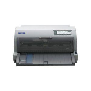 epson-printer-lq690