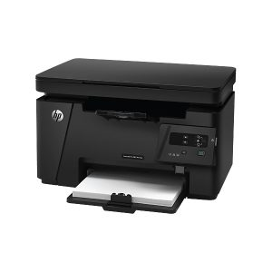 hp-printer-125a