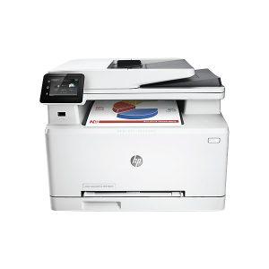hp-printer-m277n