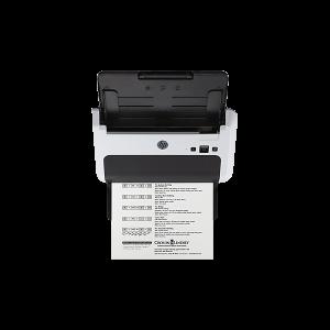 hp-scanner-s3000