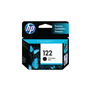 hp-ink-122-yellow