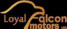 Falcon Motors