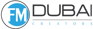 FM Dubai Creators