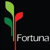 Fortuna DMCC