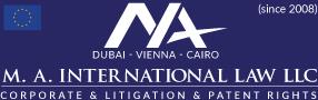 new-logo-eu-2008