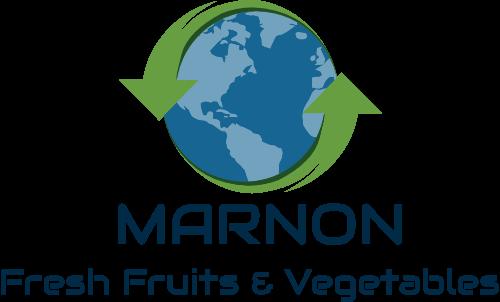 Marnon logo