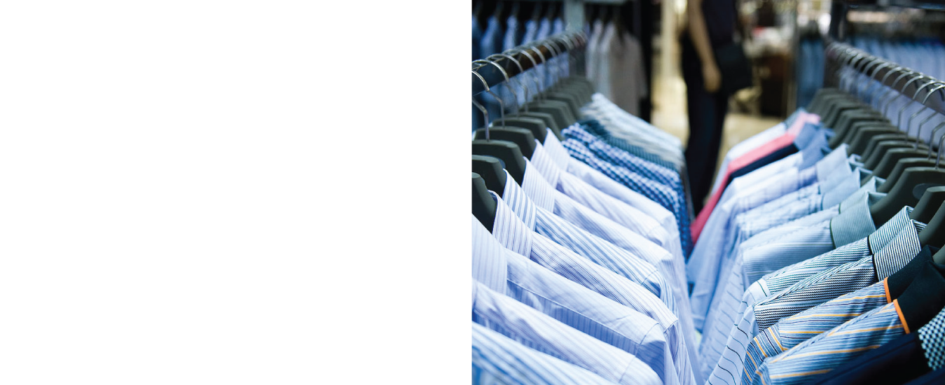 Best dry cleaner in Dubai