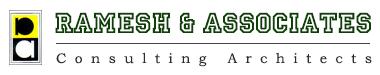 Ramesh Associates