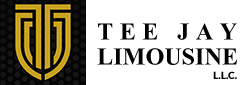 TJ-Logo-wide